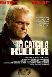To Catch a Killer - Part 2