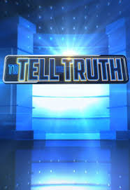 To Tell The Truth - Season 2