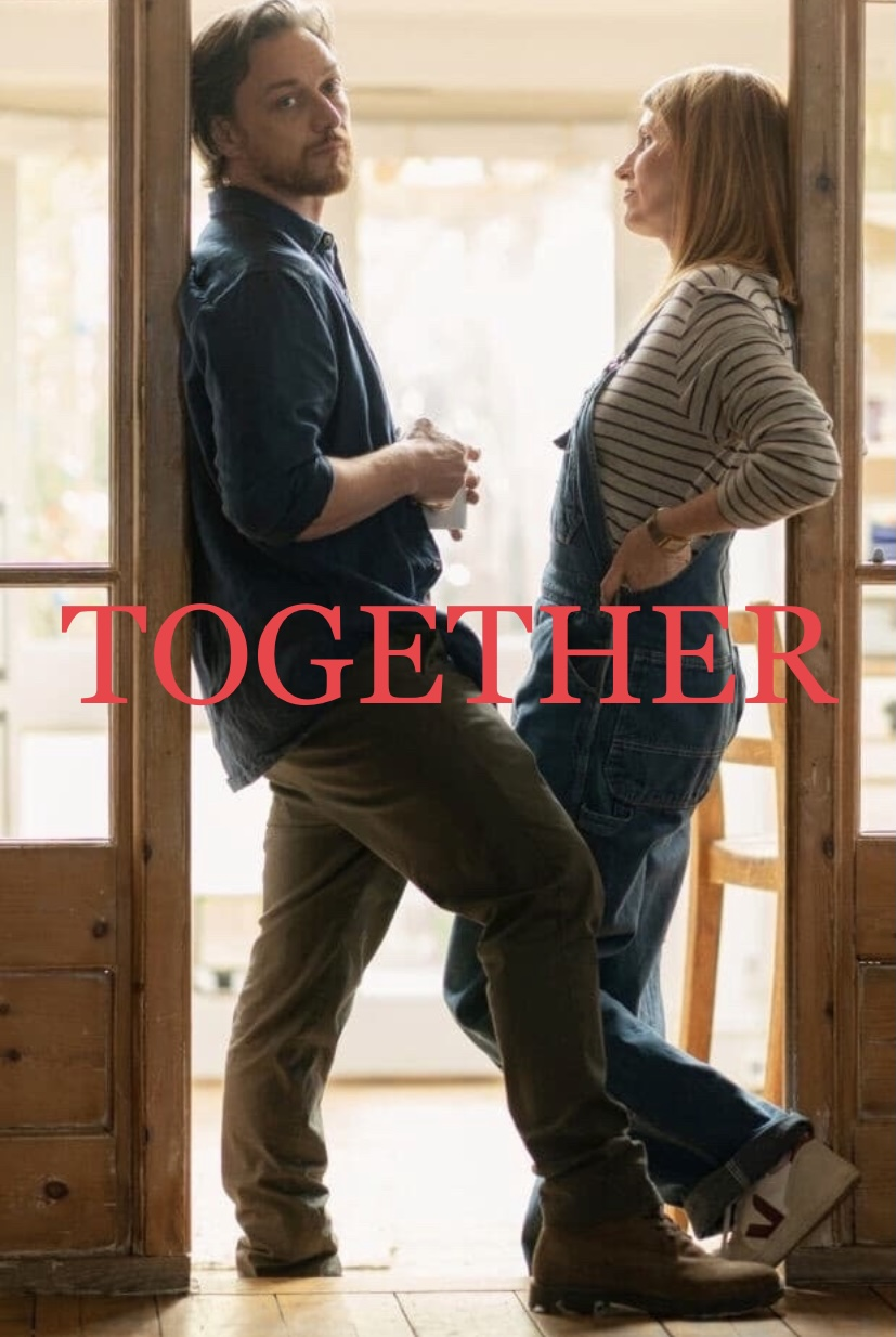 Together (2021)  Watch Movies Online