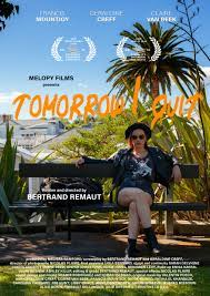 Tomorrow I Quit| Watch Movies Online