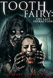 Toothfairy 3| Watch Movies Online