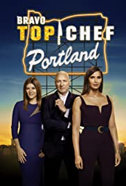 Top Chef - Season 18| Watch Movies Online