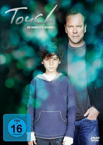 Touch - Season 1  Watch Movies Online