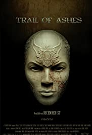 Trail of Ashes  Watch Movies Online