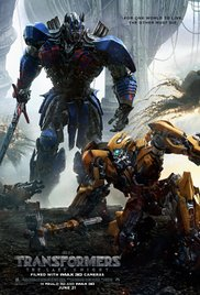 Transformers: The Last Knight| Watch Movies Online