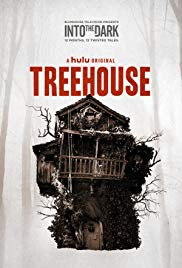 Treehouse | Watch Movies Online
