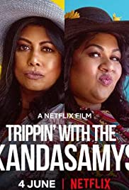 Trippin' with the Kandasamys| Watch Movies Online