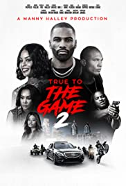 True to the Game 2| Watch Movies Online