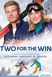 Two for the Win  Watch Movies Online