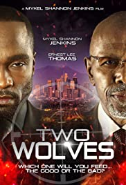 Two Wolves  Watch Movies Online
