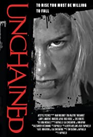 Unchained| Watch Movies Online