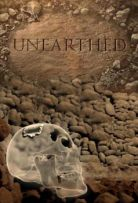 Unearthed (2016) - Season 4