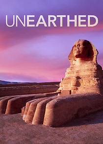 Unearthed (2016) - Season 9| Watch Movies Online