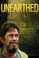 Unearthed - Season 2