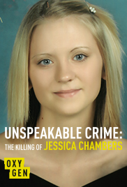 Unspeakable Crime: The Killing of Jessica Chambers - Season 1| Watch Movies Online