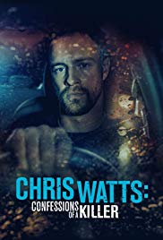 Untitled Chris Watts Project| Watch Movies Online