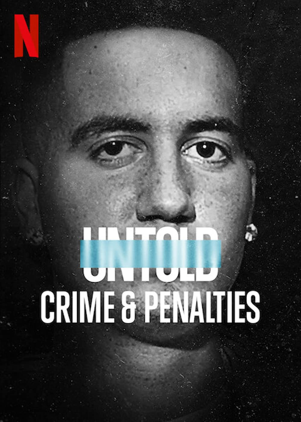 Untold: Crimes and Penalties| Watch Movies Online