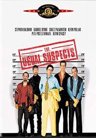 Unusual Suspects season 7