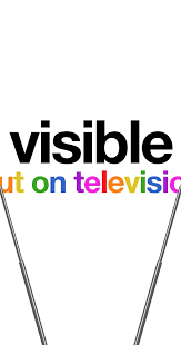Visible: Out on Television| Watch Movies Online