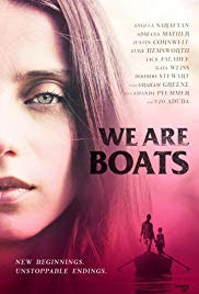 We Are Boats  Watch Movies Online