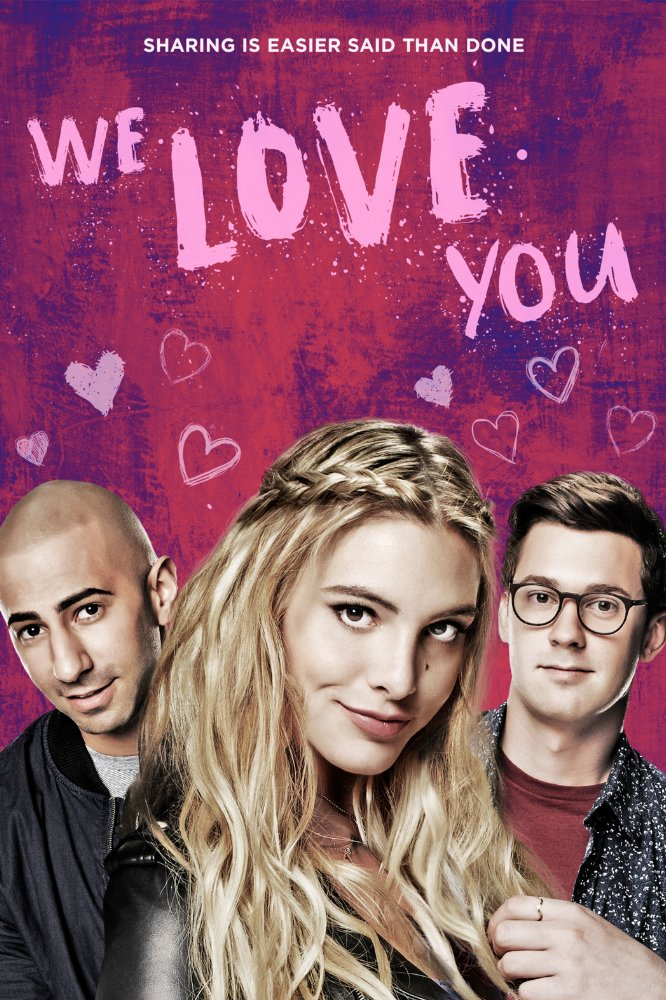 We Love You| Watch Movies Online