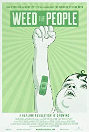 Weed the People| Watch Movies Online