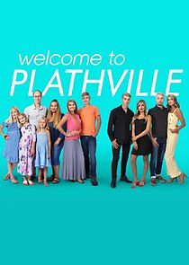 Welcome to Plathville - Season 3| Watch Movies Online