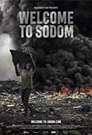 Welcome to Sodom  Watch Movies Online