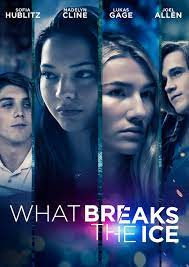 What Breaks the Ice  Watch Movies Online