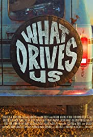 What Drives Us| Watch Movies Online