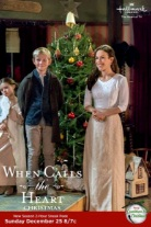 When Calls the Heart - Christmas Special