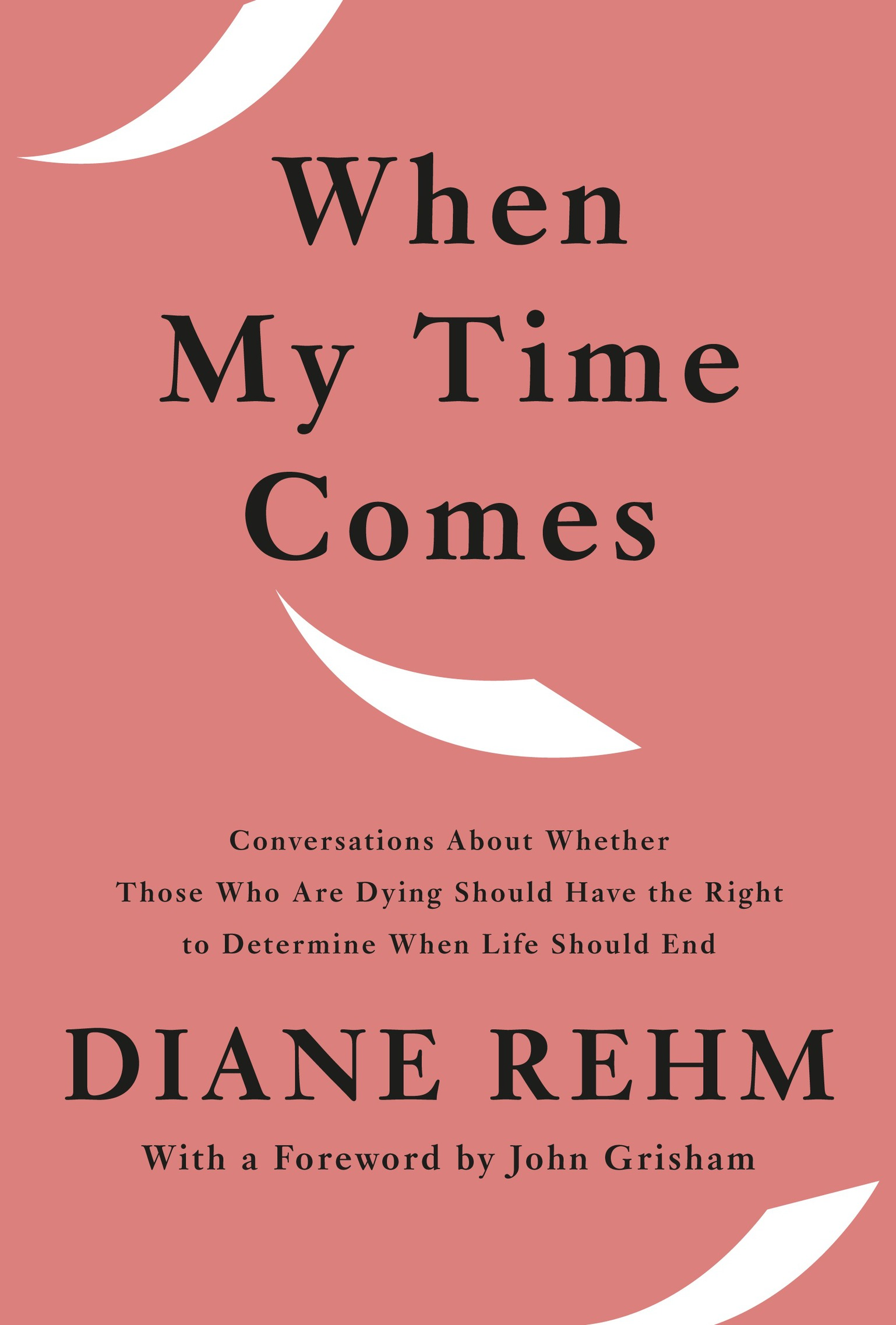 When My Time Comes| Watch Movies Online