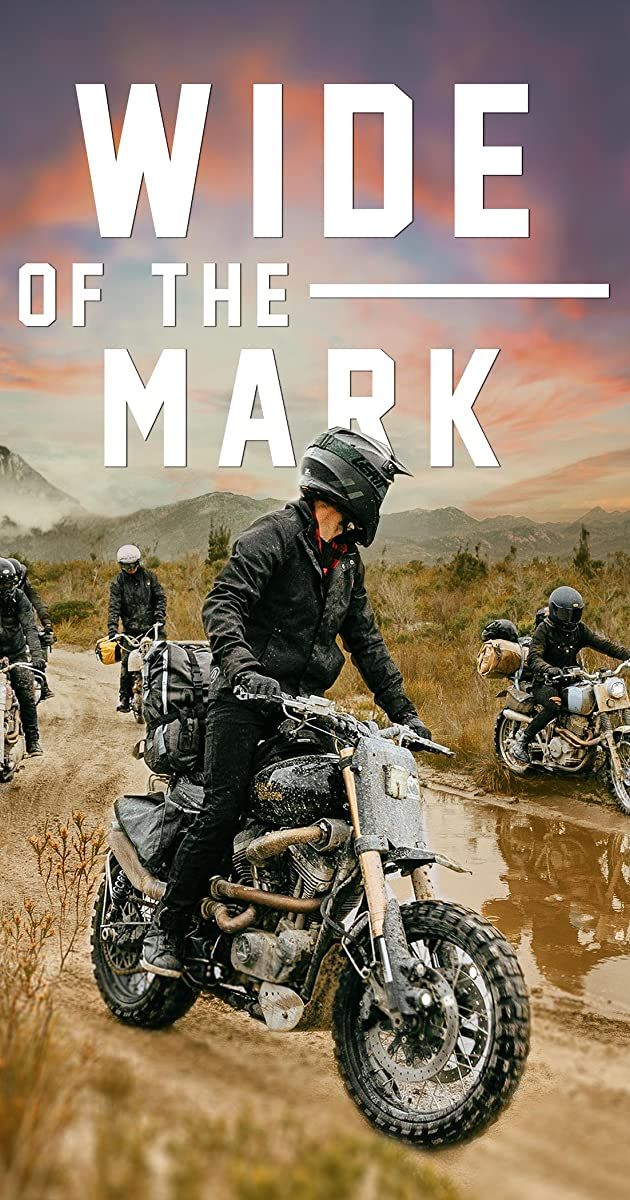 Wide of the Mark| Watch Movies Online