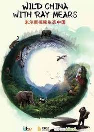 Wild China with Ray Mears - Season 1| Watch Movies Online