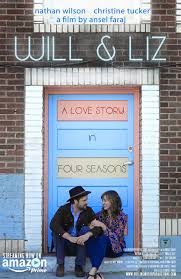Will and Liz
