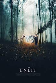 Witches of Blackwood| Watch Movies Online
