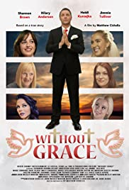 Without Grace| Watch Movies Online