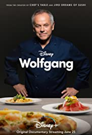 Wolfgang  Watch Movies Online