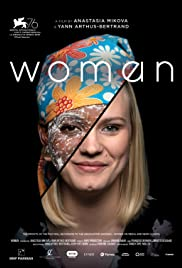 Woman (2020)| Watch Movies Online