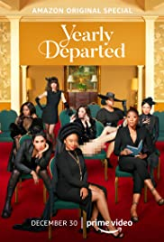 Yearly Departed| Watch Movies Online