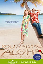You Had Me at Aloha| Watch Movies Online