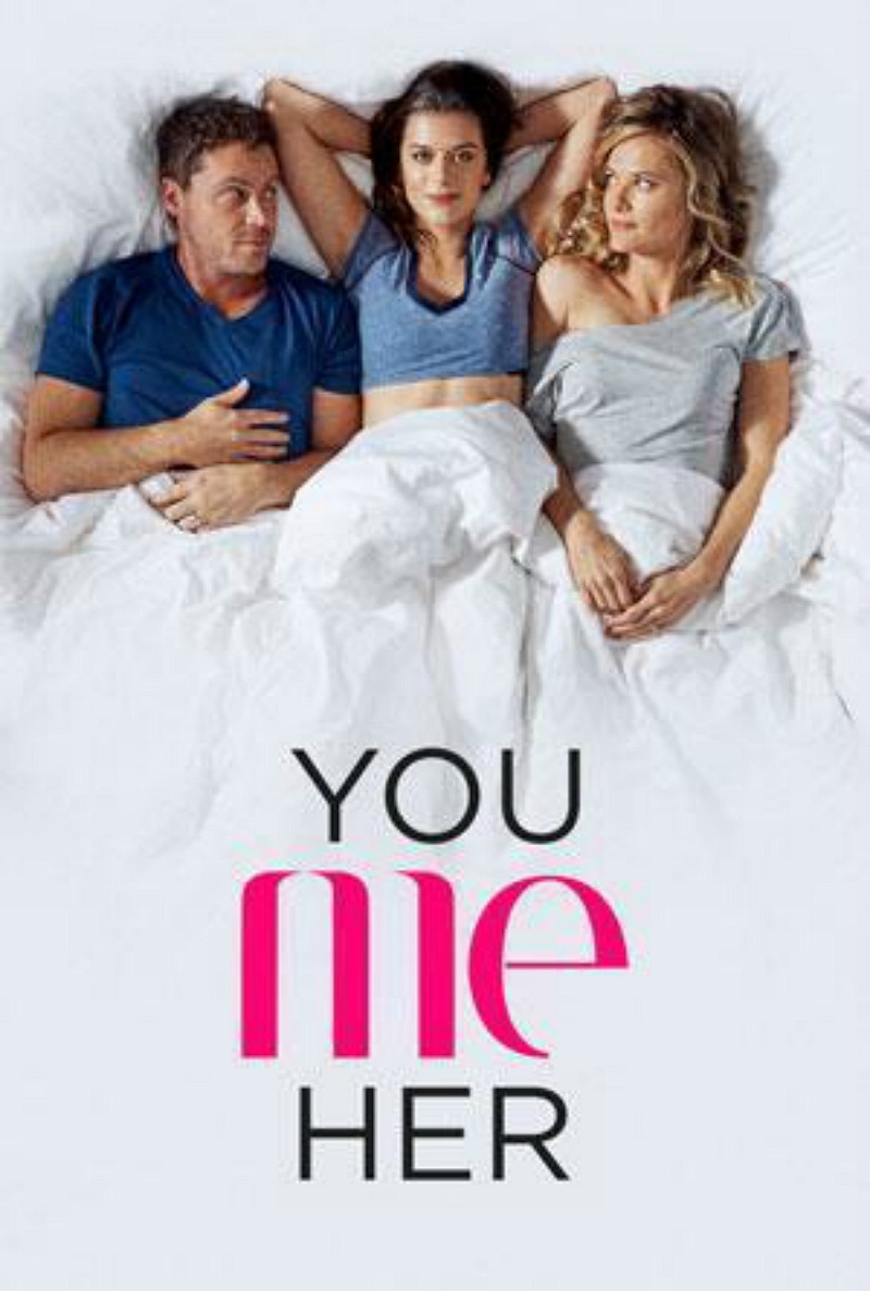 You Me Her - Season 4  Watch Movies Online