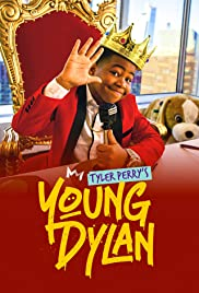Young Dylan - Season 1| Watch Movies Online