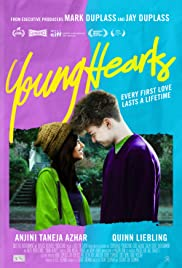 Young Hearts  Watch Movies Online