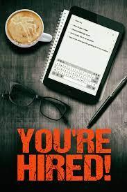 You're Hired!| Watch Movies Online