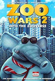 Zoo Wars 2| Watch Movies Online